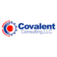 Covalent Consulting, LLC